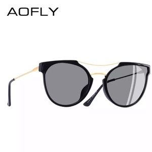 4ea839356925e Aofly fashion eyewear   new brand   modern style A s Closet ...